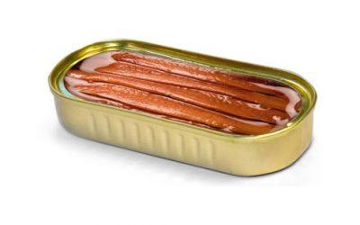 anchoas-lata